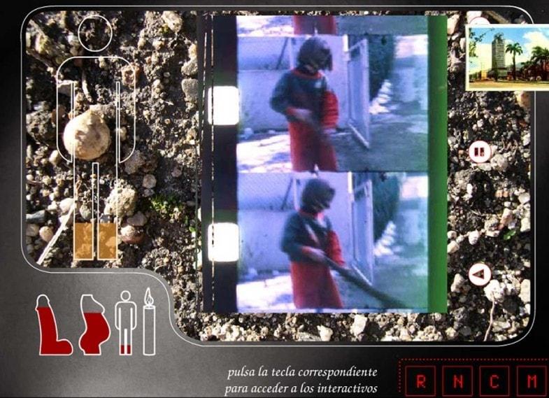 maternity03 Quelic Berga