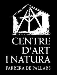 amb el suport de CAN Centre d'art i natura de Farrera