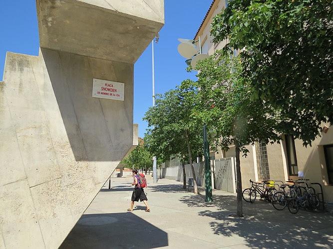 festival milestone 2015 Girona Quelic Berga